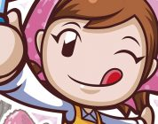 Cooking Mama: Cookstar classificato in Germania per PlayStation 4 e Switch
