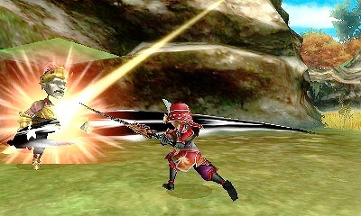 final-fantasy-explorers-samurai
