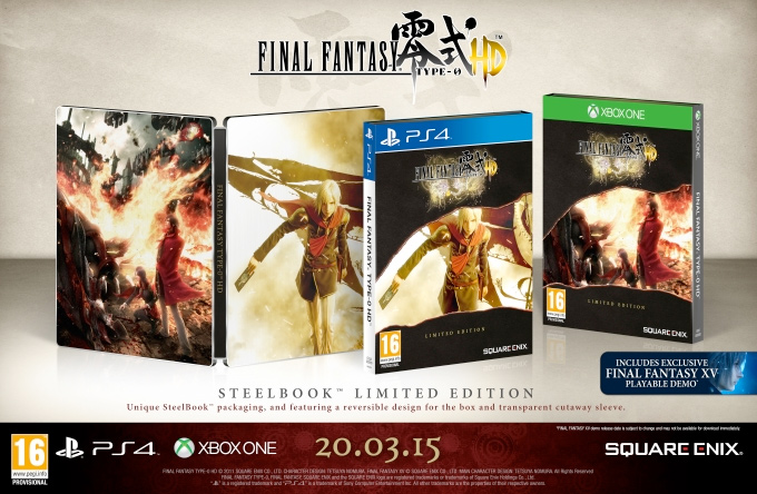 final-fantasy-type-0-hd-steelbook-limited-edition