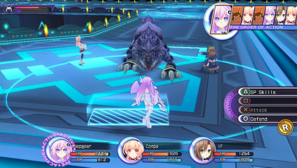 hyperdimension-neptunia-rebirth2-sisters-generation-recensione-schermata-03