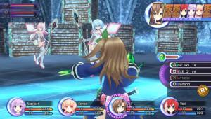 hyperdimension-neptunia-rebirth2-sisters-generation-recensione-schermata-10