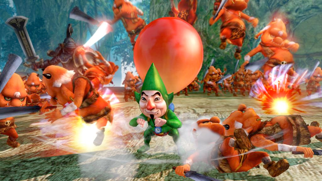 hyrule-warriors-tingle