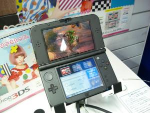 new-nintendo-3DS-LL-tokyo