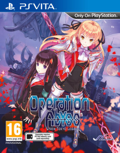 operation-abyss-new-tokyo-legacy-boxart