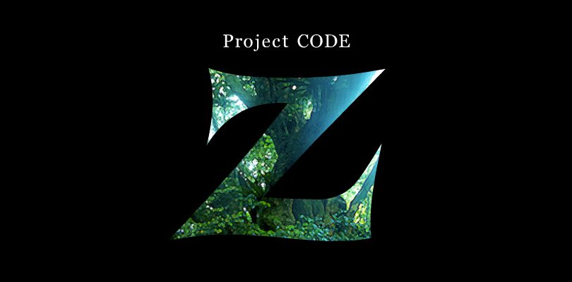 SQUARE ENIX rivela Project CODE Z per PlayStation 4