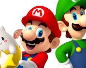 Nuovo trailer per Puzzle & Dragons: Super Mario Bros. Edition