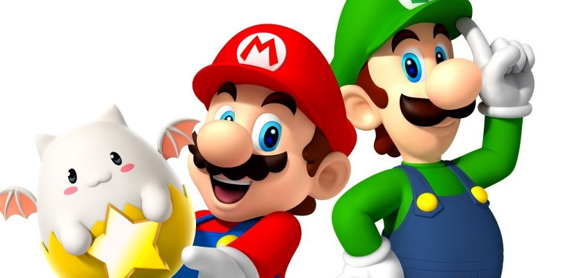 Puzzle & Dragons: Super Mario Bros. Edition, demo disponibile su eShop