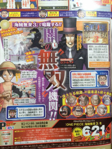 rob-lucci-one-piece-pirate-warriors-3