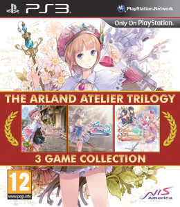 the-arland-atelier-trilogy-boxart