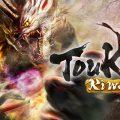 Toukiden: Kiwami – Una demo in arrivo