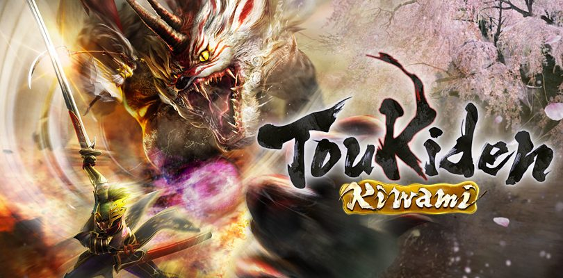 Toukiden: Kiwami, video comparativo per le versioni PS4 e PS Vita