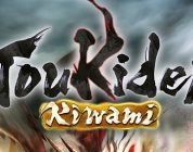 Toukiden: Kiwami in Europa da marzo su PlayStation 4 e PS Vita