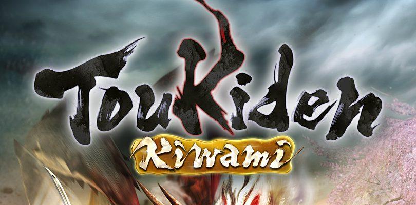 Toukiden: Kiwami in Europa da marzo su PlayStation 4 e PS Vita