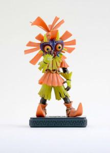 zelda-majora-mask-limited-edition-skull-kid-01