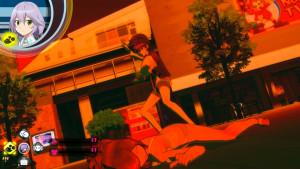akiba-s-trip-undead-undressed-recensione-ps4-schermata-03