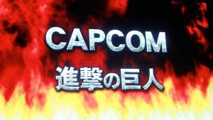 capcom-shingeki-no-kyojin-arcade