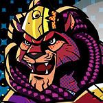 code-name-steam-leone