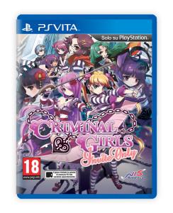 criminal-girls-invite-only-recensione-boxart