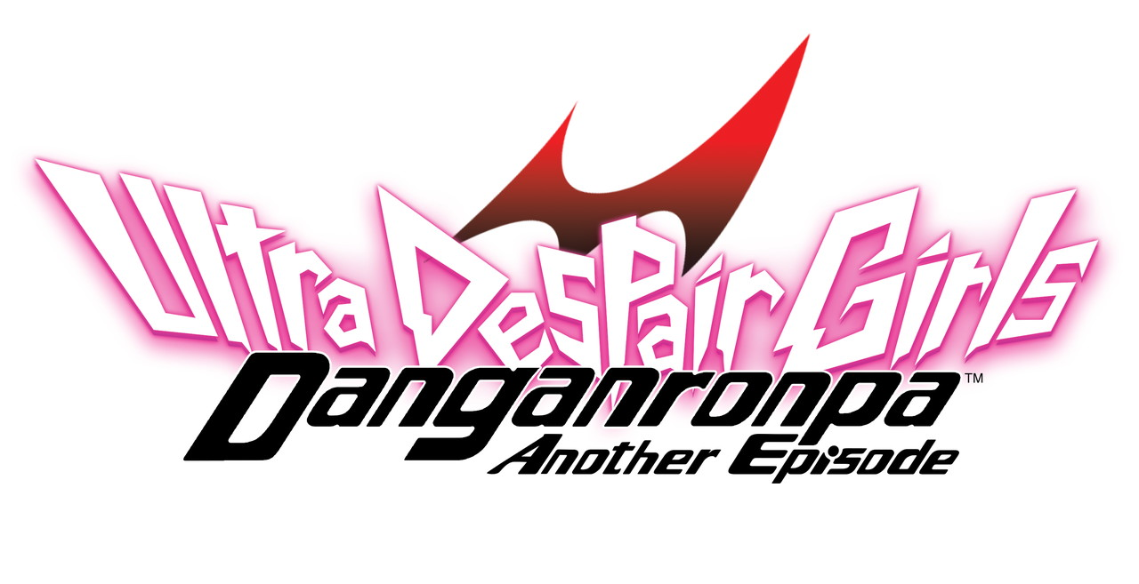 danganronpa-another-episode-ultra-despair-girls-13
