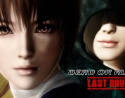 DEAD OR ALIVE 5: Last Round, un trailer per i costumi di SAMURAI WARRIORS