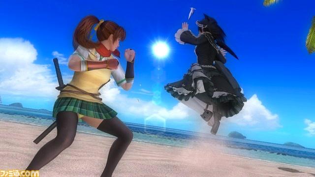 dead-or-alive-5-last-round-senran-kagura