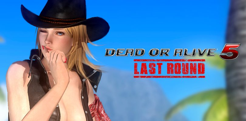 Il costosissimo Season Pass di DEAD OR ALIVE 5 Last Round include i costumi di SENRAN KAGURA