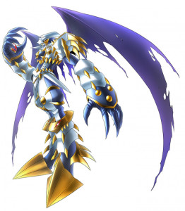 digimon-story-cyber-sleuth-rk-02