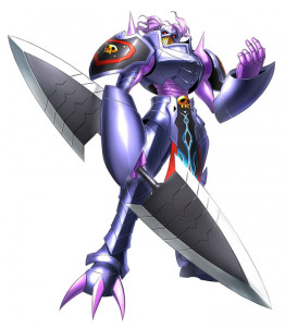 digimon-story-cyber-sleuth-rk-04
