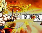 Dragon Ball XenoVerse: data di uscita per il terzo pacchetto DLC