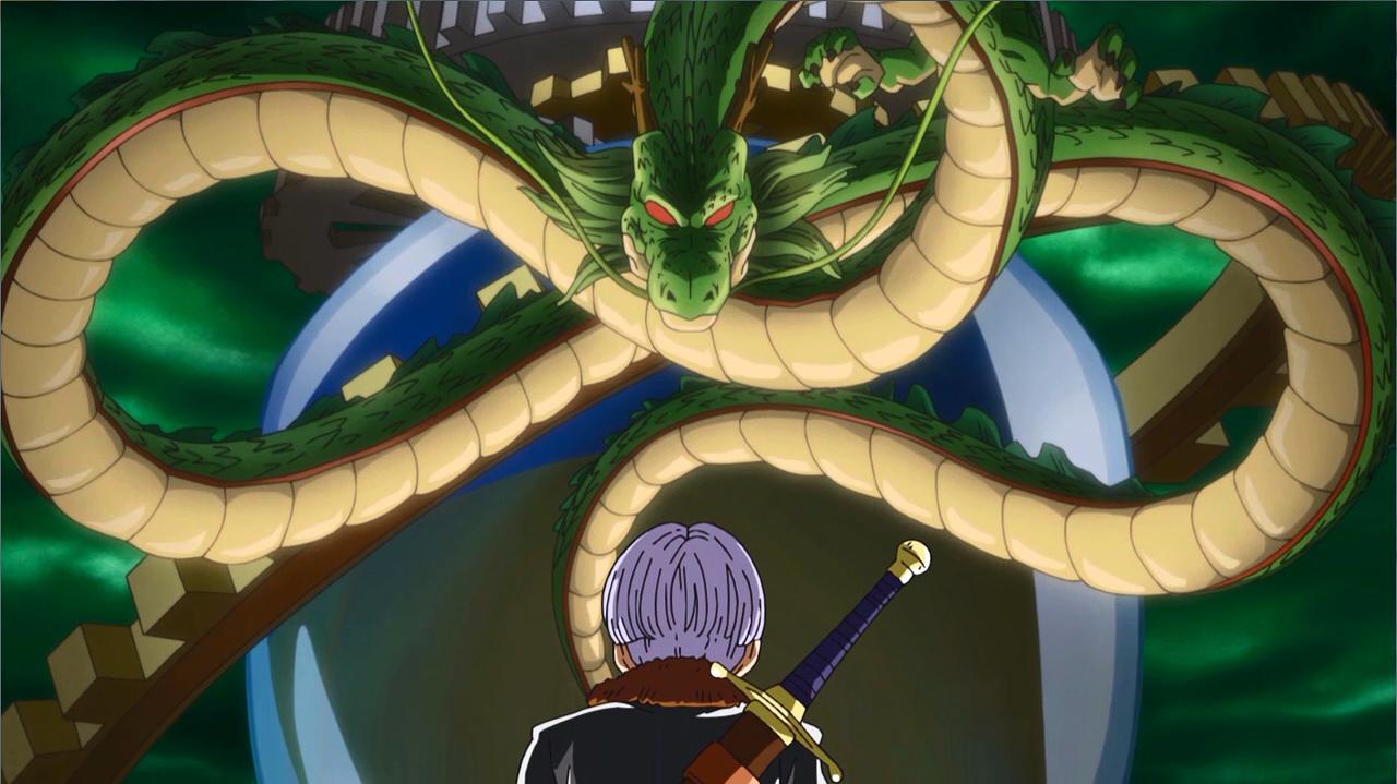 dragon-ball-xenoverse-recensione-schermata-02