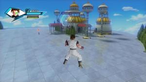 dragon-ball-xenoverse-recensione-schermata-11