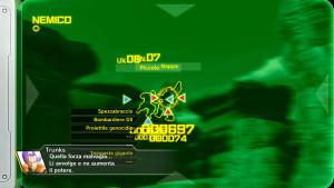 dragon-ball-xenoverse-recensione-schermata-12