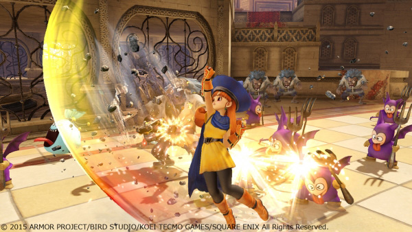 dragon-quest-heroes-dlc-01
