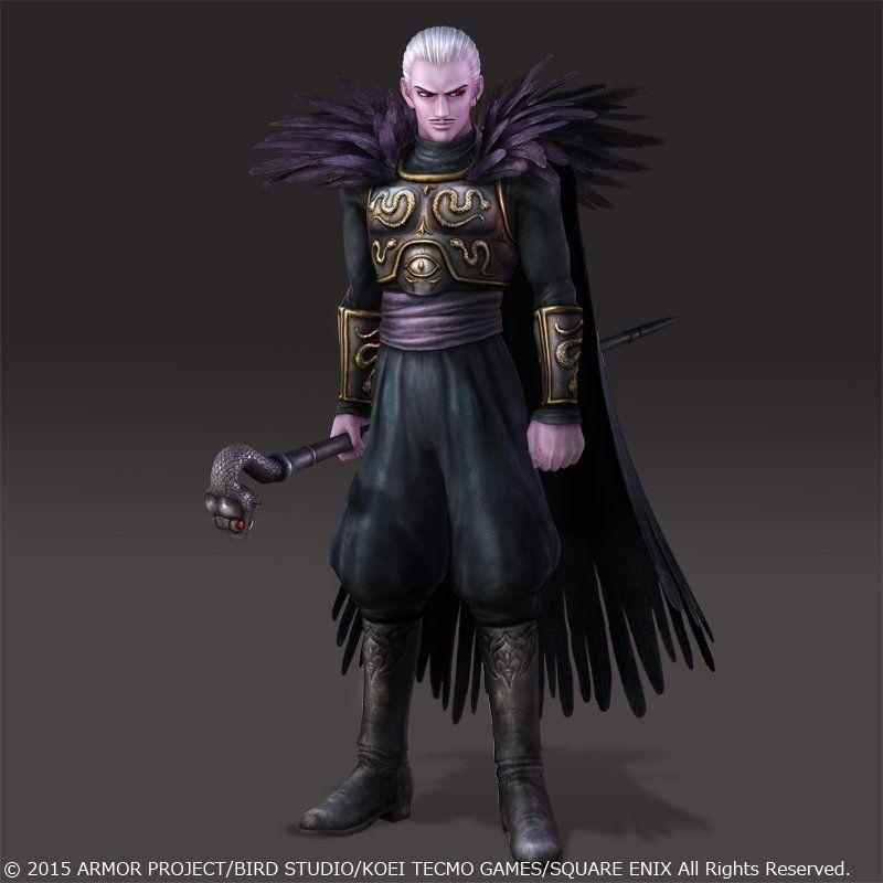 dragon-quest-heroes-hermood-rivelato