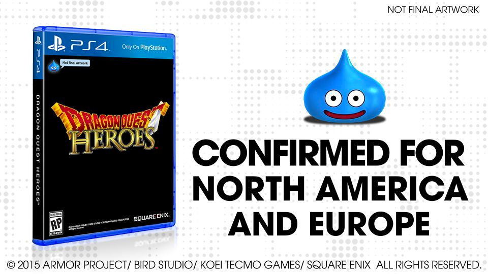 dragon-quest-heroes-in-europa