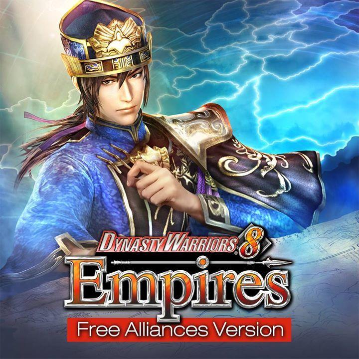 dynasty-warriors-8-empire-free-alliances-version-uscirà-a-marzo
