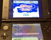 3D Fantasy Zone: Opa-Opa Bros. disponibile su Nintendo 3DS