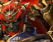 Hyrule Warriors: in arrivo il Ganon Pack