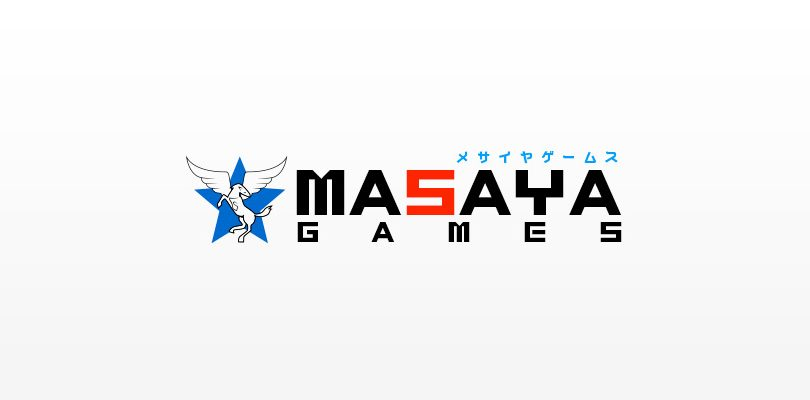 Langrisser per Nintendo 3DS: prime immagini da Famitsu