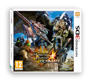 monster-hunter-4-ultimate-recensione-boxart
