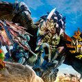 Monster Hunter 4 Ultimate – Recensione