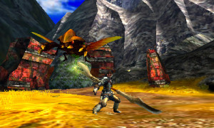 monster-hunter-4-ultimate-recensione-schermata-01