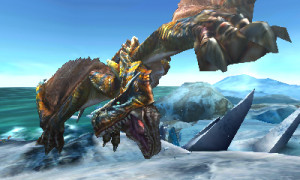 monster-hunter-4-ultimate-recensione-schermata-04