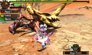 monster-hunter-4-ultimate-recensione-schermata-05