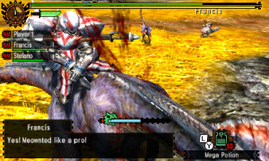 monster-hunter-4-ultimate-recensione-schermata-06
