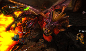 monster-hunter-4-ultimate-recensione-schermata-09