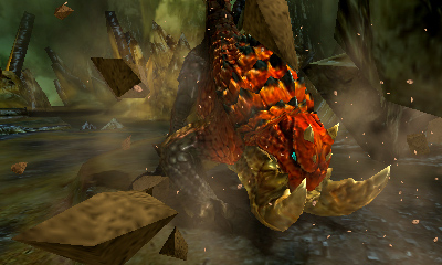 monster-hunter-4-ultimate-recensione-schermata-10