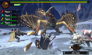 monster-hunter-4-ultimate-recensione-schermata-11