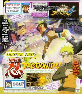 naruto-shippuden-ultimate-ninja-storm-4-wall-battle