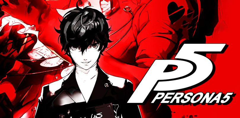 Persona 5: nuovi dettagli da Famitsu